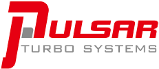 Pulsar Turbo Systems Logo
